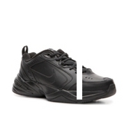 Nike Air Monarch IV Cross Training Shoe