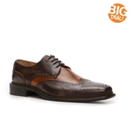 Mercanti Fiorentini Bello Wingtip Oxford