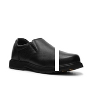 Dr. Scholls Winder Work Slip-On