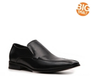 Perry Ellis Bradley Slip-On
