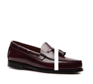 Bass Larkin Loafer