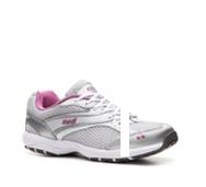 Ryka Dash Walking Shoe