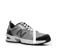 New Balance 540 Running Shoe