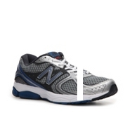 New Balance 580 Running Shoe