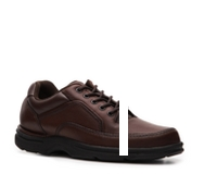 Rockport Eureka Oxford