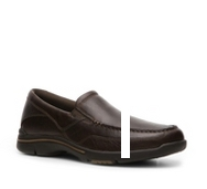 Rockport Eberdon Slip-On