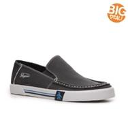 Original Penguin Ernie Slip-On Sneaker