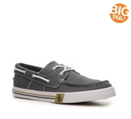 Original Penguin Ocean Fly Boat Shoe