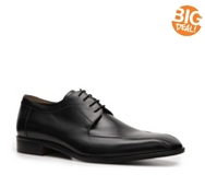 Mercanti Fiorentini Bike Toe Oxford