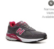 New Balance 990 Performance Running Shoe