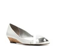 Kelly & Katie Camilla Wedge Sandal