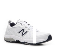 New Balance 608 Cross Training Shoe
