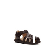 Scott David Sailor Boys' Infant & Toddler Sandal