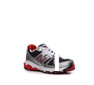 New Balance 689 Boys' Toddler & Youth Running Shoe