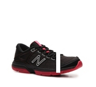 New Balance 813 Cross Training Shoe