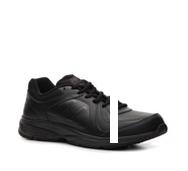 New Balance 411 Walking Shoe - Mens