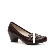 LifeStride Rowan Pump