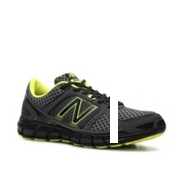 New Balance 750 Lightweight Running Shoe