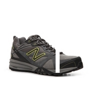 New Balance 689 Walking Shoe