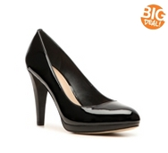 Via Spiga Callie Platform Pump