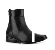 Rockport Toloni Boot