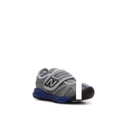 New Balance KV102 Boys' Infant & Toddler Running Shoe