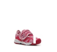 New Balance KV102 Girls Infant & Toddler Running Shoe