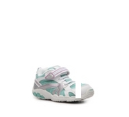 Stride Rite Cece Girls' Infant & Toddler Sneaker