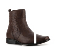 Rockport Toloni Scrunch Boot