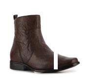Rockport Toloni Boot