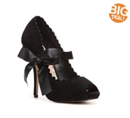 CeCe L'amour Blair Pump