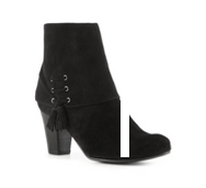 Ditto By VanEli Jone Bootie