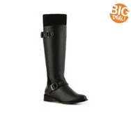 VanEli Ritza Riding Boot