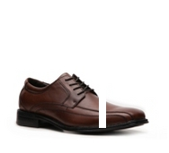 Dockers Endow Oxford