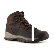 Columbia Newton Ridge Bootie