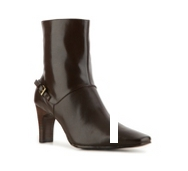 Nine West Eliza Bootie