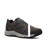 New Balance 759 Walking Shoe