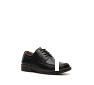 Florsheim Billings Jr Boys Toddler & Youth Oxford