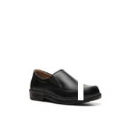 Florsheim Bogan Jr Boys Toddler & Youth Slip-On