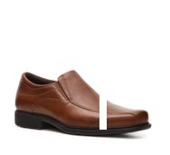 Rockport Aachen Slip-On