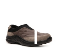 Propet Wash & Wear Slip-On Walking Shoe
