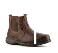 Unstructured by Clarks Un.Cabot Boot