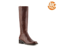 Nicole Maverick Riding Boot