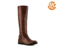 Coconuts Blakely Riding Boot