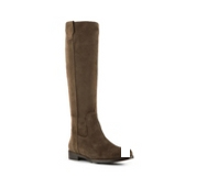 Sesto Meucci Belcy Riding Boot