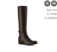 Sesto Meucci Belamy Riding Boot