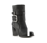 Nine West Chana Bootie