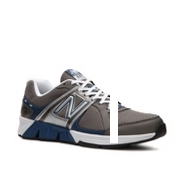 New Balance 647 Cross Training Shoe