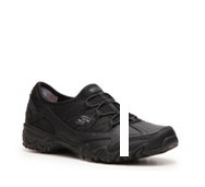 Skechers Work Indulgent Sport Oxford