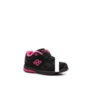 New Balance 990 Girls' Infant & Toddler Running Shoe